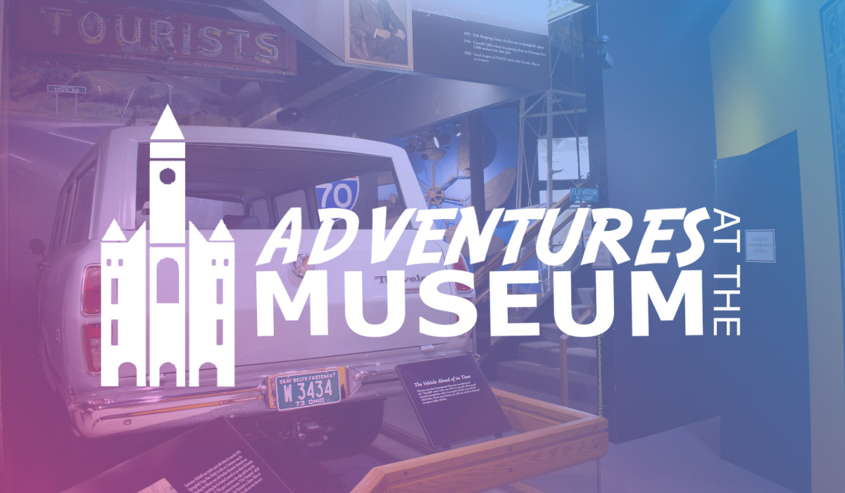 Left-04-Adventures-at-the-Museum